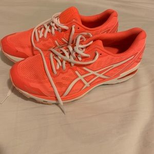 Asics Shoes - Women's ASICS